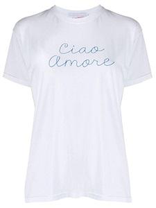 T-shirtGiada Benincasa